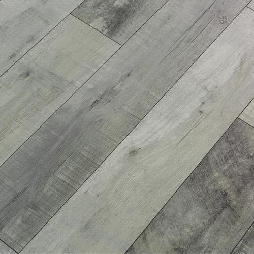Overland Plank Salina