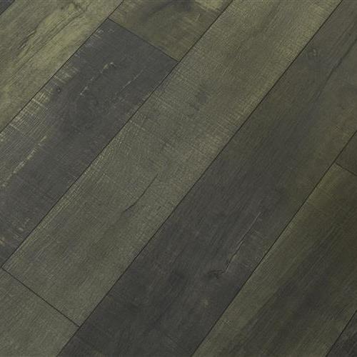 Overland Plank Topeka