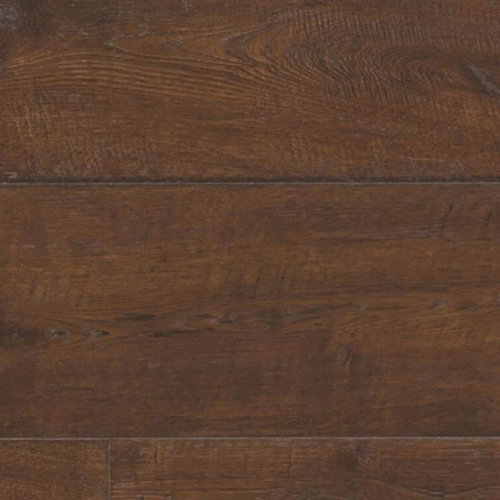 New York Plank Jersey Oak