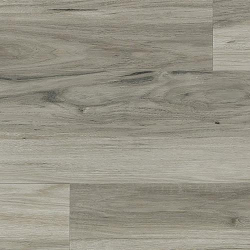 Vierzon Plank Billerita