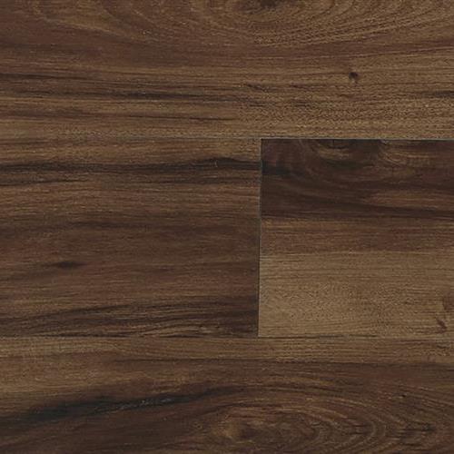 Vierzon Plank Garth