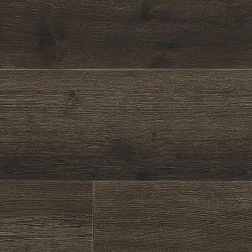 Vierzon Plank Yarmouth