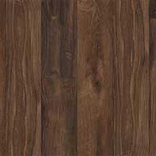 Boone Plank Texas
