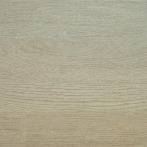 Arizona Plank Benson