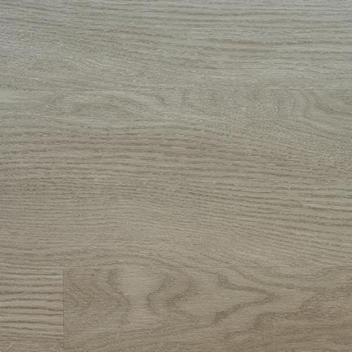 Arizona Plank Flagstaff
