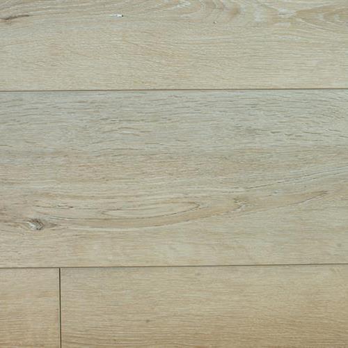 Arizona Plank Kearny