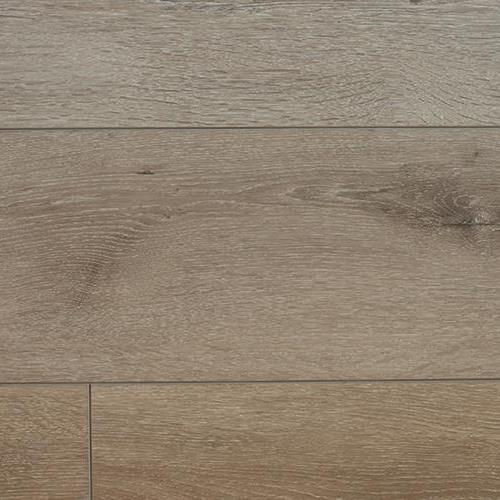 Arizona Plank Litchfield