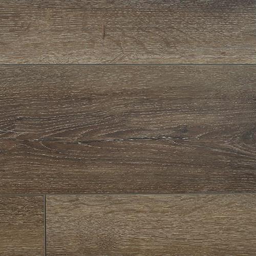Arizona Plank Marana