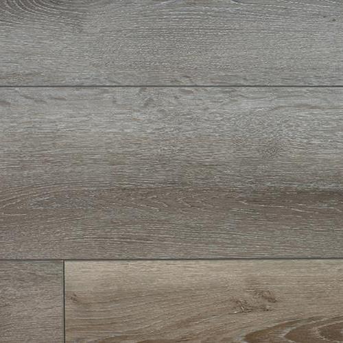 Arizona Plank Safford