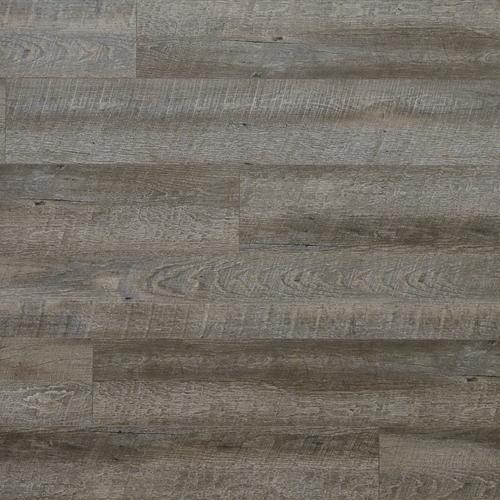 Clemont Plank Doubs