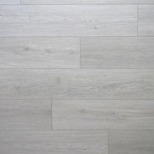 Clemont Plank Sospel