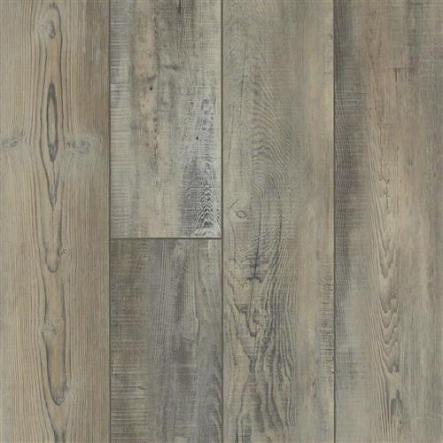 Tarquin Plank Walled