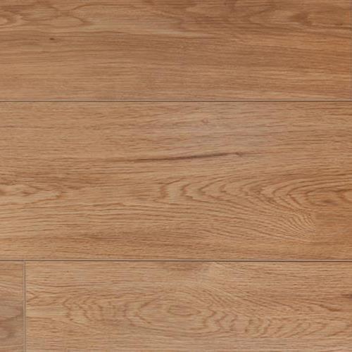 Keystone Plank Parnell