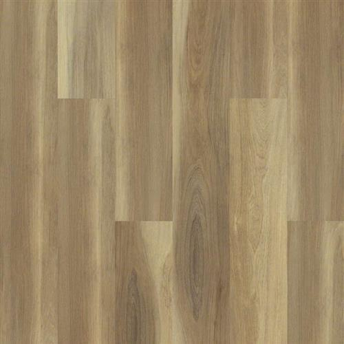 Hagan Plank Jersey