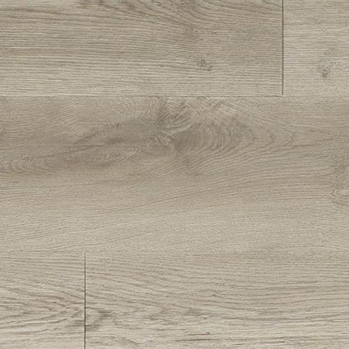 Aquitaine Plank Gardner