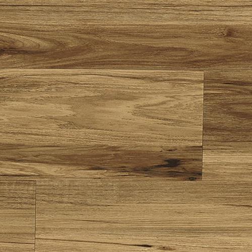 Aquitaine Plank Hanson