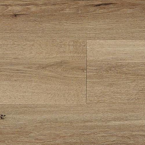 Aquitaine Plank Lancaster