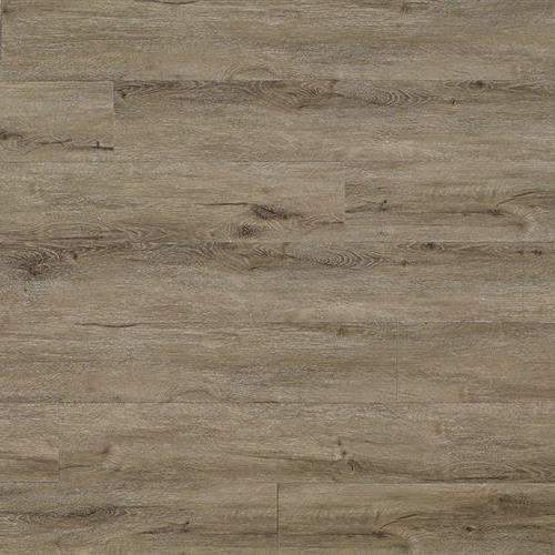 Aquitaine Plank Timberlake