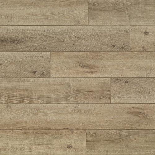 Libourne Plank Gascona