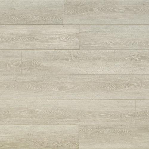 Libourne Plank Kent