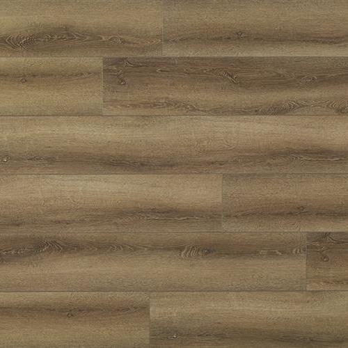 Libourne Plank Lavick