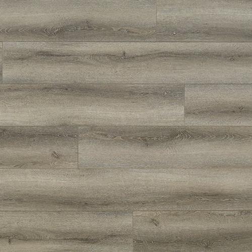 Libourne Plank Nouvelle