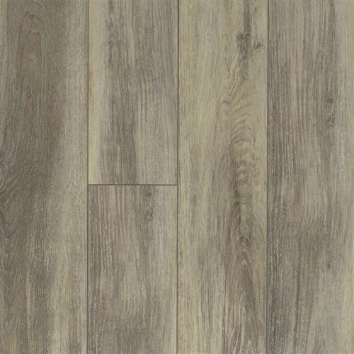 Hamish Plank Colebrook