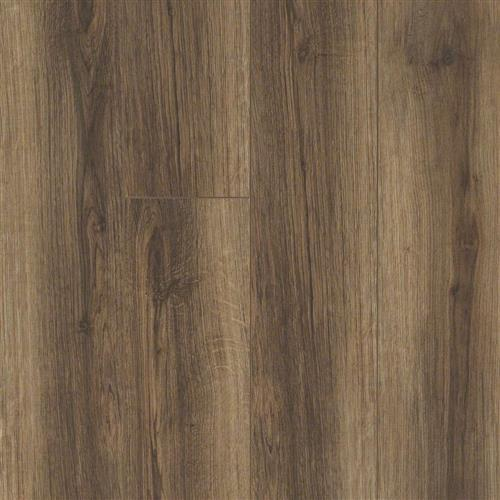Hamish Plank Hamble