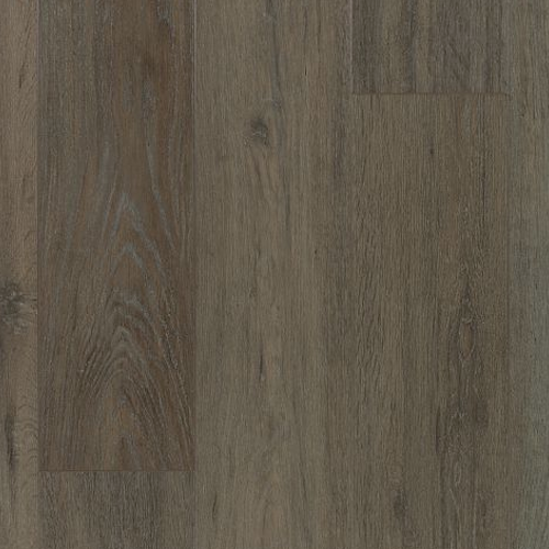 Solidtech - Sussex Plank Bethany