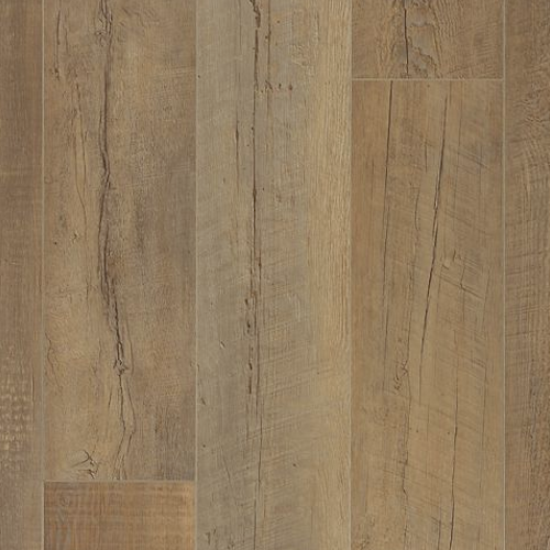 Solidtech - Sussex Plank Dover
