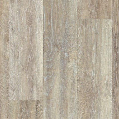 Solidtech - Sussex Plank Harrington