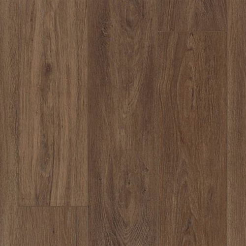 Solidtech - Sussex Plank Milford