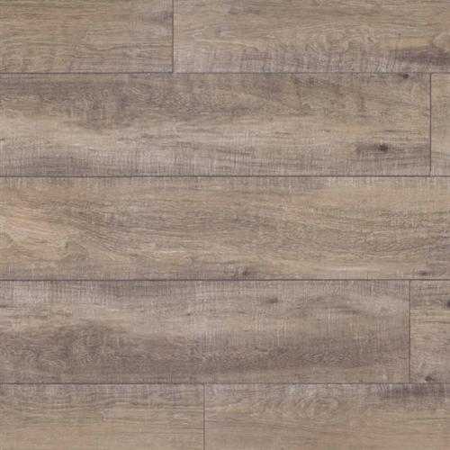 Inventive Plank Abbe Oak