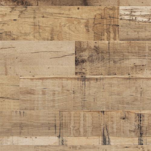 Inventive Plank Babbage Oak
