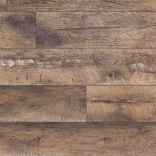 Inventive Plank Cantor Oak