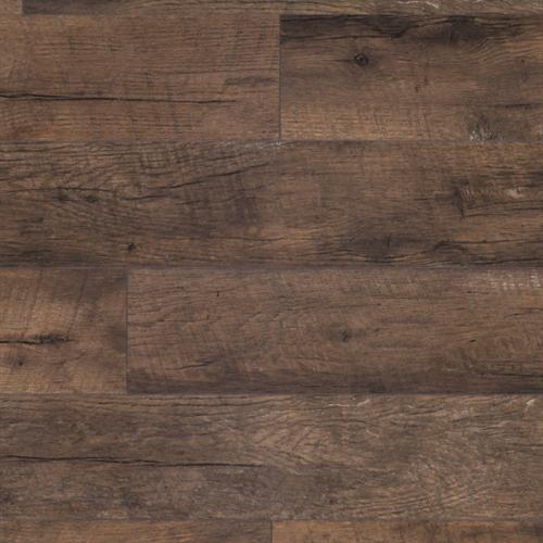 Inventive Plank Davis Oak