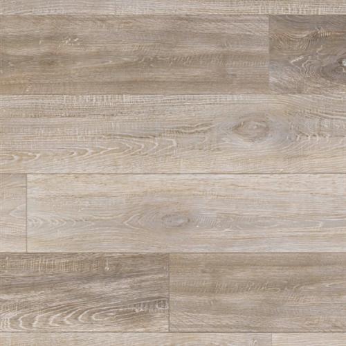 Inventive Plank Eastman Oak