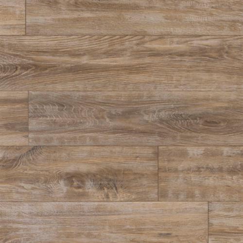 Inventive Plank Fabry Oak