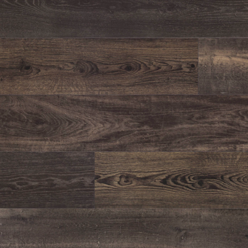 Inventive Plank Haber Oak