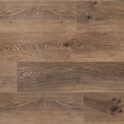 Inventive Plank Imura Oak
