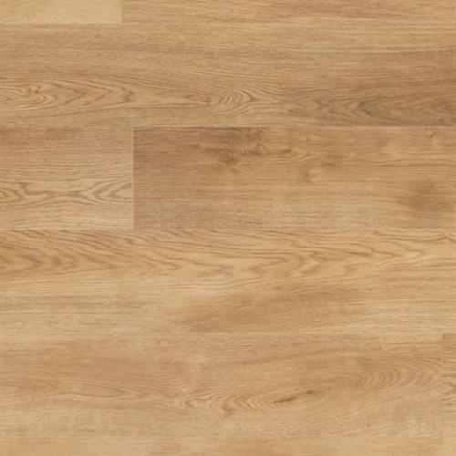 Inventive Plank Otis Oak