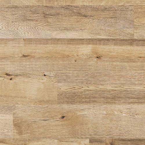 Inventive Plank Page Oak