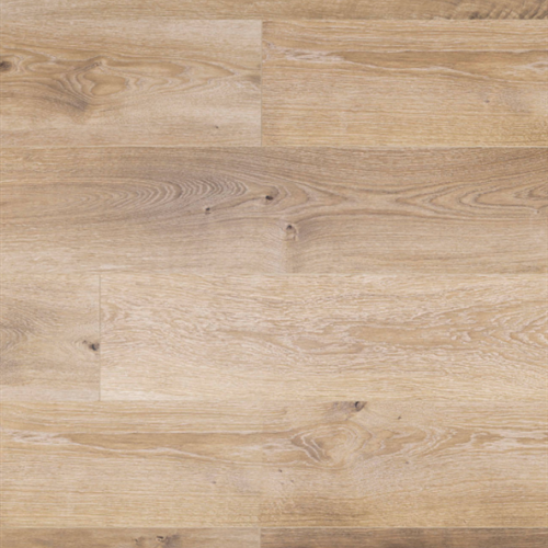 Inventive Plank Sabin Oak