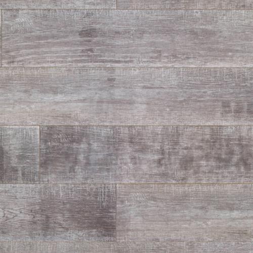 Inventive Plank Tang Oak