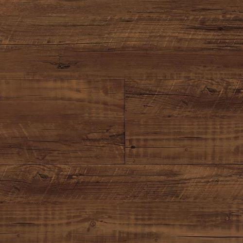 Starkey Plank Baron