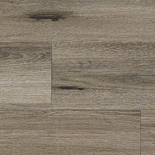 Moulineaux Plank Ayer Oak