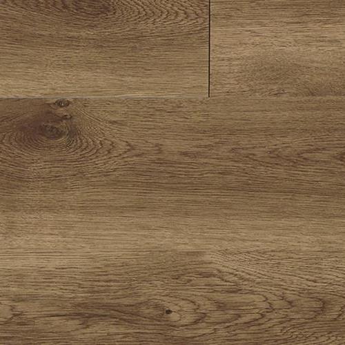 Moulineaux Plank Beverly Oak
