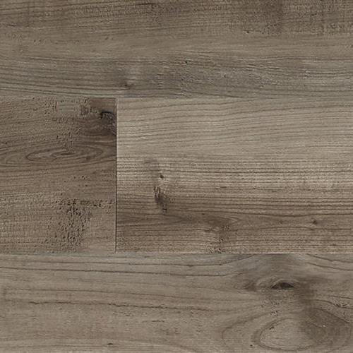 Moulineaux Plank Canton Walnut