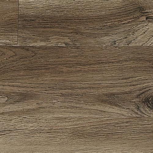 Moulineaux Plank Longmeadow