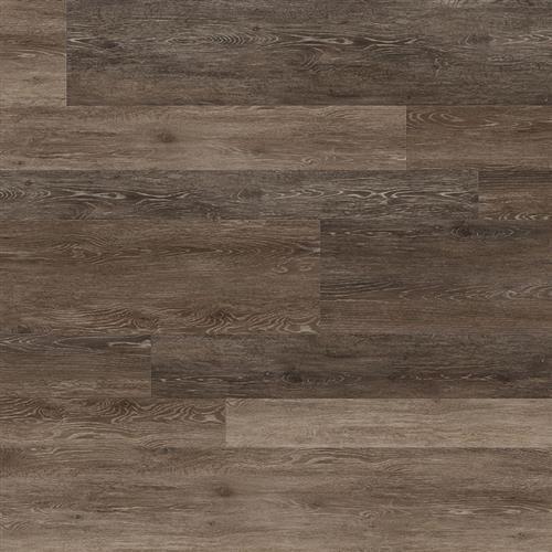 Pompano Plank - Multi Width Brooksville